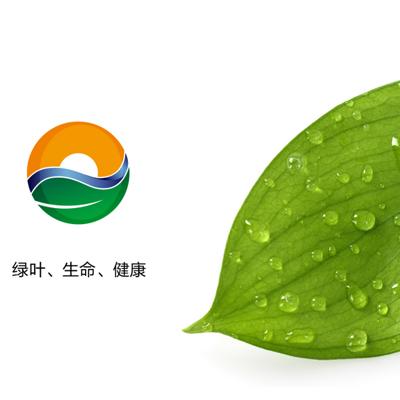 Logo在线制作logo设计在线生成 Logofree免费logo在线制作网