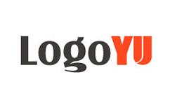 Logo设计用什么软件好 Logofreelogo在线制作